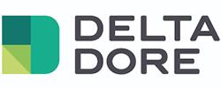 domotique_logo-delta-dore