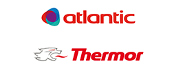 electricite_logo-atlantic-thermor