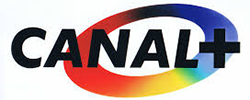 electricite_logo-canal-plus