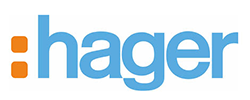 electricite_logo-hager