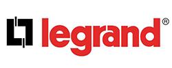 electricite_logo-legrand
